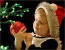 Feliz Navidad amigos¡¡