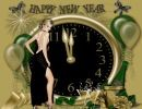 ¡¡ Noche Vieja …Año Nuevo !!