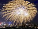 ¡Feliz Año Nuevo 2011!