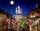 Un paseo por Disney World – Orlando