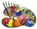 ¡Quiero Pintar La Vida