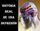 Historia Real de una Depresión