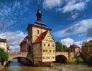 Recorriendo Baviera