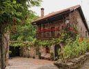 Viajando por Cantabria y Asturias