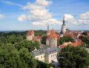 Ruta Turística por Estonia