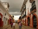 Nueva Ruta Turística por México