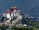 Ruta Turística por el Tibet