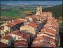 Una mirada al medioevo en pueblos españoles 3
