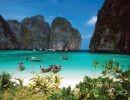 Un paseo por Tailandia