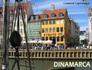 Recorriendo Dinamarca