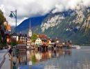 Un recorrido por Austria
