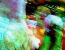 MIS DISFRAMis disfraces de carnavales 2009