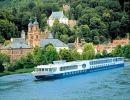 Nueva Ruta Turística por Alemania