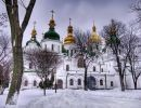 Bellezas de Ucrania