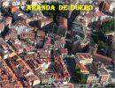 Aranda de Duero ( Burgos)