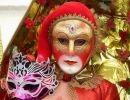 Mis 20 años de disfraces de carnavales