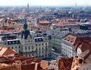 Recorriendo Graz