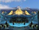La montaña que truena