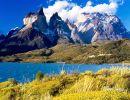 Lugares increíbles 7