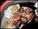 Viviendo los carnavales 2011