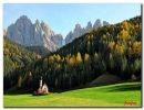 Viajando por Italia 2