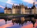 Castillos del Loira 2