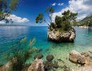 Recorriendo Croacia
