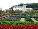 Castillos del Loira 4