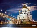 Viajando por Rusia 2