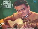 No me toques ese vals – Cuco Sánchez.