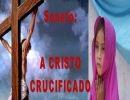 Soneto a Cristo crucificado