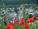 Recorriendo Montenegro