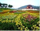 Tailandia y sus bellos paisajes