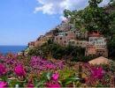 Tour por la Costa Napolitana – Italia