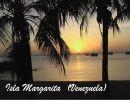 Isla Margarita ( Venezuela)