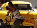 La Habana profunda