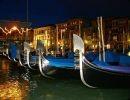 Charles Aznavour: Venecia sin ti