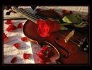 Domenico Modugno: El maestro del Violín