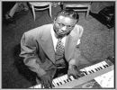 Musical: Nat King Cole – Ansiedad