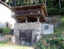 Paneras (Asturias)