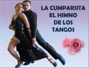 La Cumparsita. El himno de los tangos