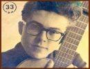 Musical: Mi Viejo – Piero