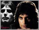 Apuntes sobre la vida de Freddie Mercury
