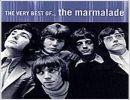Musical de los 60: Reflexiones de mi vida