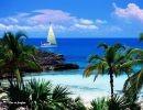 Crucero desde Miami a las Bahamas