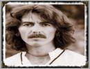 George Harrison – Bangladesh
