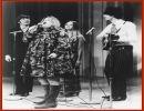 Musical de los 60: Sueños de California – The Mamas and the Papas