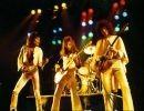 Musical: Queen – Queremos estremecerte (We will rock you)