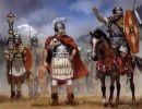 Tarraco ciudad romana
