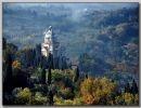 Los pueblos mas bonitos de la Toscana